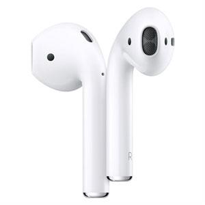 فروش اقساطی هدفون بی سیم اپل ایرپاد 2